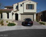 8120 Pinetop Crest Street, Las Vegas image