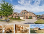 4812 Sangers, Fort Worth image