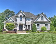 137  Mayfair Road, Mooresville image
