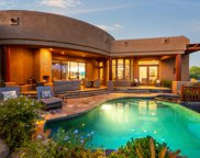 39661 N 106th Street, Scottsdale image