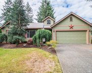 20810 52nd Ave E, Spanaway image