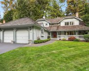 518 239th Ave NE, Sammamish image