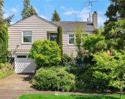 6220 45TH Avenue NE, Seattle image