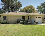 4633 Selkirk Drive, Fort Worth image