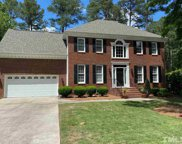 217 New Londondale Drive, Cary image