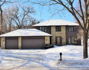 1214 N Westfield Rd, Madison image