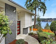 3050 90th Place SE, Mercer Island image