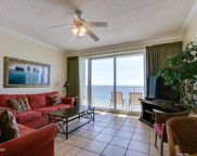 9450 S Thomas Drive Unit 807, Panama City Beach image