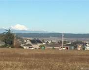 0 Bonnie View Acres Rd Unit Lot E, Oak Harbor image