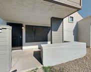 9419 N 59th Avenue Unit #139, Glendale image