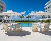 2784 S Ocean Boulevard Unit #201n, Palm Beach image