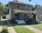 1634 Sunnymede Avenue, South Bend image