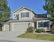 7014 Pike Court, Arvada image