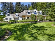 5369 NW ROANOKE  LN, Portland image