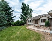 1950 W 155th Place, Broomfield image