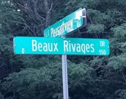 473 491 & 509 Beaux Rivages Dr, Harbor Springs image