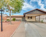 11421 N 114th Drive, Youngtown image