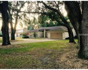 7848 Fox Squirrel Circle, Lakeland image