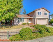 1030 Santa Cruz Way, Rohnert Park image
