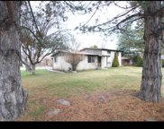 5235 S Woodcrest Dr, Holladay image
