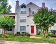 13681 ORCHARD DRIVE Unit #3681, Clifton image