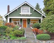 4315 Burke Ave N, Seattle image