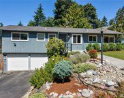 19515 36th Ave NE, Lake Forest Park image