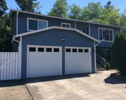 31720 3rd Place S, Federal Way image