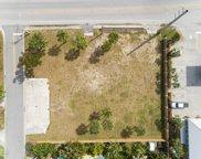 902 Oak Unit 1 & 2, Melbourne Beach image