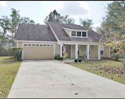 39 Ross Drive, Crawfordville image