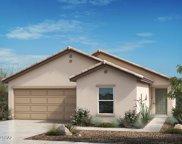 7960 N Scholes, Tucson image