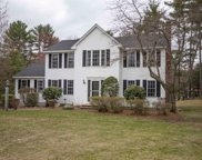 2 Watercrest Drive, Londonderry image