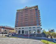215 W College Unit 306B, Tallahassee image
