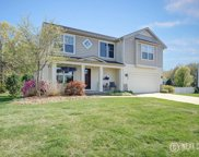 1622 Red Stem Drive, Holland image