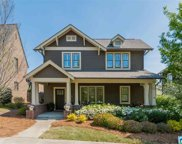 3934 Village Center Dr, Hoover image