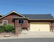 6095 West 49th Place, Wheat Ridge image