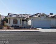 3559 S Dapple Gray Road, Las Vegas image