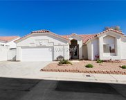 785 San Remo Way, Boulder City image