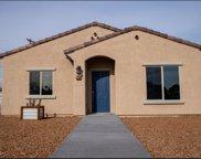 2547 E Pinal Vista, Tucson image