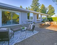 14412 8th Ave S, Burien image