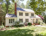 888 Broomley Rd, Charlottesville image