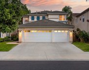 5781 Concord Woods Way, Carmel Valley image