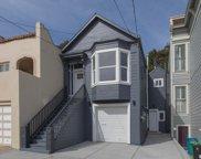 154 Hearst, San Francisco image