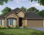5929 Saddle Pack Drive, Weatherford image