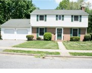 523 Westwood Drive, Dover image