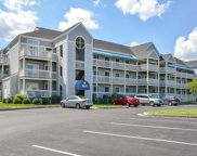 205 125th St Unit 338f, Ocean City image