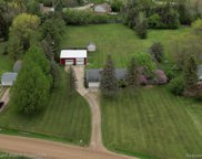 46130 MABEN ROAD, Canton Twp image