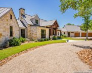 2638 Grape Creek Rd, Fredericksburg image