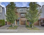 10911 SW SAGE  TER, Tigard image