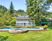 17895 Sweetwater Springs Road, Guerneville image